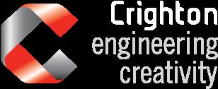 Crighton | Engineering Creativity